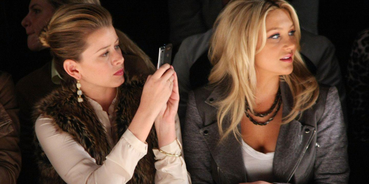 Why Lo Bosworth Turned Down The Hills New Beginnings