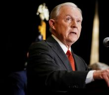 Former Trump Attorney General Sessions regrets migrant family separations