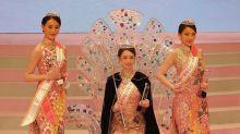 《2019亞洲小姐總決賽》賽果出爐 冠軍江雨婷原來係落選港姐