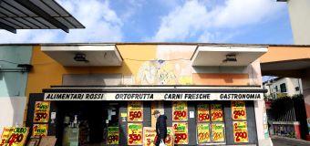 L'Italie remboursera 10% des achats en carte bancaire