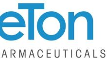 Bausch Health Acquires Eton Pharmaceuticals' EM-100 Investigational Eye Drop For The Treatment Of Itchy Eyes Associated With Allergies