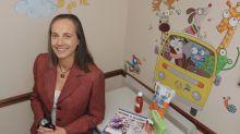 Health Care Heroes award winner: Dr. Allison Freeman, Allegheny Health Network