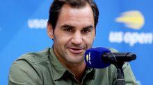 'Not quite sure': Roger Federer's major admission about future