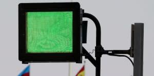 高科技燈號指示將在2023賽季導入FIM EWC