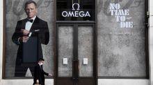 Everyman Cinema pins hopes on Bond film for sales rebound
