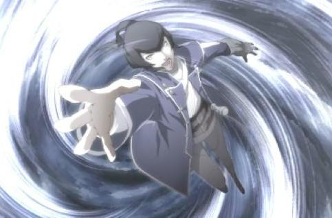 Why Shin Megami Tensei 4 is my most anticipated JRPG of 2013
