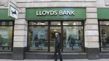 Lloyds offers £76 million so far to HBOS fraud victims