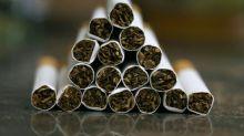 2,500 job losses as UK cigarette supplier collapses
