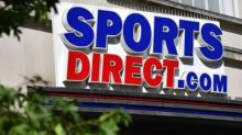 Sports Direct sees UK sales fall amid focus on smarter flagship stores