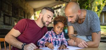 The Best Father's Day Deals and Freebies