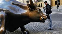 Why Goldman's bullish call might be wrong