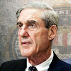 Trump takes victory lap as Mueller conclusions revealed
