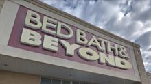Bed Bath & Beyond expects to close multiple stores in 2020, including in Houston