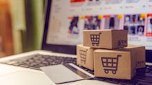 Southeast Asia's attempts at replicating Singles' Day sales drive shopping boom