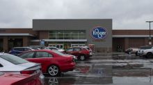 Goldman Sachs Downgrades Kroger and Albertsons Stock. It's About More Than the Reopening.