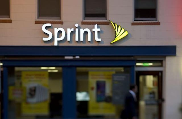 Sprint (almost) fixed the low video cap on its new 'All-in' plan