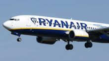 Ryanair strike update: What dates are pilots striking in September 2019? What can you do if your flight is affected?