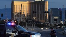 MGM Sues Vegas Mass-Shooting Victims in Hopes of Limiting Liability