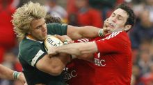 Lions' SA tour to go ahead as planned
