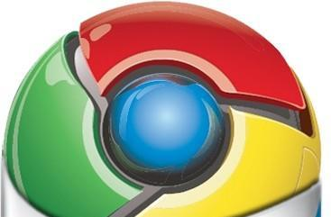 No surprise: Intel has known about Chrome OS, worked with Google on 'elements' of project