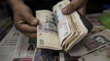 ¿Qué está ocurriendo con el peso y el dólar en Argentina?