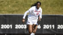 Rutgers earns 1-0 win over Southeastern Louisiana to advance to second round of NCAA's