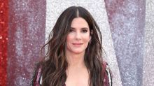 5 things to know this evening: Sandra Bullock talks Harvey Weinstein, Michael Jackson musical coming to Broadway, and Willie Nelson reaches out to Trump