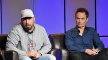 At Country Radio Seminar, Garth Brooks and Others Hope for No Fences Between Radio, Digital Worlds