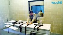 Pharmacy Groups Just Say No to Drugs for Lethal Injection