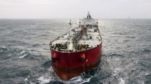 11 Best Oil Tanker Stocks To Buy Now