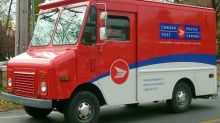 Canada Post Strike Vote Hits Aphria Inc. (TSX:APH) Stock Hard: Should You Buy Low Today?