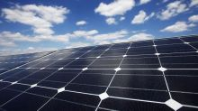 WGL Energy to Build Solar Array for Susquehanna University