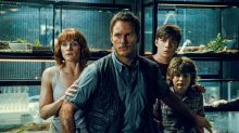 Jurassic World 2 will be politically-laced, says director