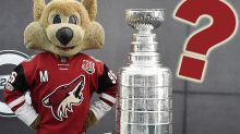 What if … the Coyotes never moved to Glendale? (NHL Alternate History)