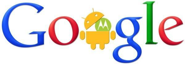 Motorola Mobility stockholders happy with Google merger, 9 out of 10 dentists agree