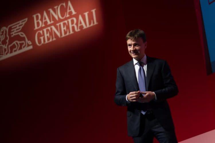 Italy's Banca Generali to Launch Bitcoin Custody Service in 2021