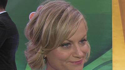 Amy Poehler: 'Parks and Recreation' Season 6 Will Be 'Really, Really Interesting'