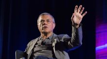 WPP's Communications Failure
