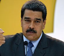 Venezuelan president Nicolas Maduro's ex-spy chief reveals new details of plot topple him