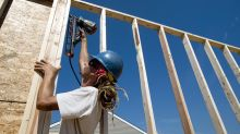 New-home sales tick up as housing shortfall tops 4 million