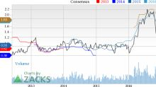 Why Is Superior Industries (SUP) Down 14.8% Since the Last Earnings Report?