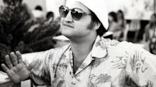Biopic of Hollywood icon John Belushi casts its lead