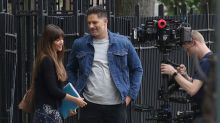 Sofia Vergara and Joe Manganiello Film Together for the First Time