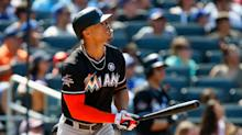 MLB Rumors: Yankees and Red Sox to Battle Over Giancarlo Stanton Trade