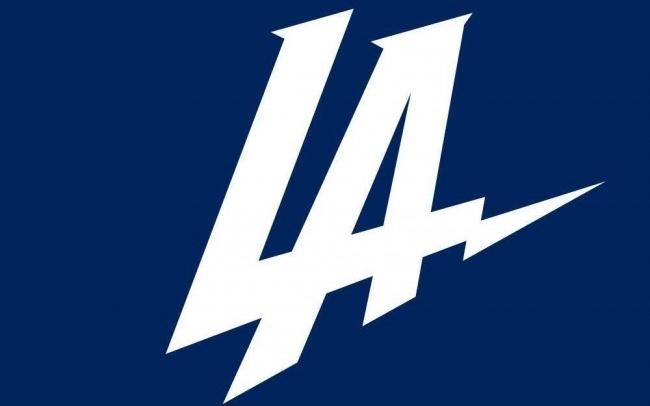 People Absolutely Hate The New Chargers Logo And We Can T