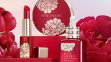 Estee Lauder unveils limited-edition Lunar New Year collection