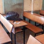 More than 300 schoolgirls kidnapped in northwest Nigeria