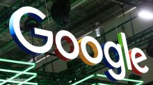 Google Faces EU Antitrust Fine on Android Control