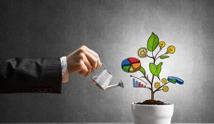 「斷捨離理財術」:存錢不難 先從整理生活著手、累積財富!