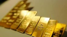 Oro Sube a Nuevos Máximos por Subida de Casos Diarios de COVID-19 en EEUU